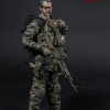 DAMTOYS 78041 PMSCs PRIVATE MILITARY & SECURITY COMPANIES