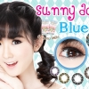 Sunny Doll-Blue