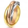 Tripple Ring