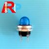 ไฟโชว์ 220vAC สีน้ำเงิน LED