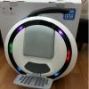 แกะกล่องดู Ninebot One E ไฟฟ้าล้อเดียวโดนๆ Lot แรกของเมืองไทยกัน