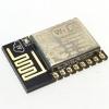 ESP8266 Wifi Module(ESP-12E)