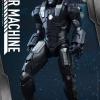 Hot Toys MMS331D13 IRON MAN 2 - WAR MACHINE
