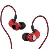 Soundmagic ST30 สีแดง
