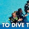 คอร์ส Open Water Diver