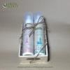 สเปรย์สลายกลิ่น กรีนเซ้นส์ ออแกนิค Health & Care Gift Set # 201