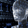 Google สุ่มทำ AI (artificial intelligence) ปัญญาประดิษฐ์