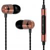 Soundmagic E50C สีทอง