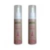 สเปรย์สลายกลิ่น กรีนเซ้นส์ ออแกนิค NEW GreenScents Organic PARIS Blossom x 2