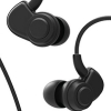 SoundMAGIC PL30+C สีดำ