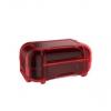 KZ New ABS Resin สีแดง 001
