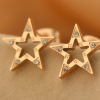Blinky Star