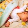 21 วิธีช่วยให้ลูกน้อยนอนหลับง่าย สบาย และนานขึ้น