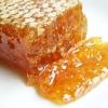 น้ำผึ้งใช้อย่างไรจึงเห็นผลกับสุขภาพ