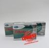 Mega We Care Zemax SX เสริมสร้างกล้ามเนื้อ 30 เม็ดx3กล่อง ราคาพิเศษ ส่งฟรี