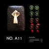 Set No.A11