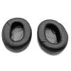 ขายฟองน้ำหูฟัง X-Tips รุ่น XT145 สำหรับหูฟัง Sony MDR-1A ,1ADAC ,1ABT
