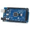 Funduino MEGA 2560 R3 + สาย USB