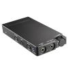 ขาย xDuoo xp-2 Dac/Amp พกพารองรับ Bluetooth 5.0 , Smartphones , Computers
