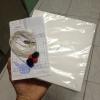 Review : รีวิวหูฟัง TTPOD T2 หูฟัง3ไดรเวอร์ ราคาติดดิน จากลูกค้าที่ซื้อไปใช้จริง