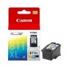 ตลับหมึก Canon 811XL หมึกสี Color ราคา 890 บาท