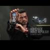Hot Toys MMS209 IRON MAN 3 - TONY STARK (THE MECHANIC) SE