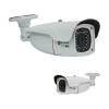 กล้องวงจรปิด AHD 1.3 MP HA-77B132-V Hiview