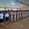 สนามสอบ พนักงานราชการ ทหารเรือ และ ทหารอากาศ รับหน่วยละ 1 อัตรา ชาย - หญิง วุฒิ ปวช.