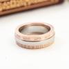 Magic Time Ring