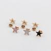 QT Star