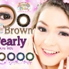 Pearly-Brown