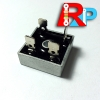 Diode bridge KBPC5010