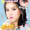 Glossy2