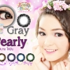 Pearly-Gray