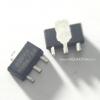 XC6206P332PR IC แปลงแรงดัน 3.3-6V เป็น 3.3V