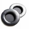 ขายฟองน้ำหูฟัง X-Tips รุ่น XT56 สำหรับหูฟัง ATH-PRO700 ATH-PRO700MK2