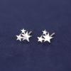 Tripple Star