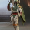 Hot Toys MMS313 STAR WARS: EPISODE VI RETURN OF THE JEDI - BOBA FETT (DELUXE VERSION)
