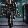 Hot Toys MMS178 THE AVENGERS - BLACK WIDOW