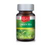 Real Elixir Green Tea Plus 500 mg 30 capsules ราคาถูก 280 บาท ส่งฟรี