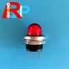 ไฟโชว์ 220vAC สีแดง LED