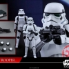 Hot Toys MMS393 ROGUE ONE: A STAR WARS STORY - STORMTROOPER