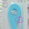 ชุดหวี สำหรับเด็กอ่อน ยี่ห้อ ATTOON (สีฟ้า)