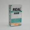 Real Hair Eyebrow Serum 12ml. บำรุงคิ้ว จอน หนวด และศรีษะ ราคาถูก ส่งฟรี
