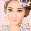 Candy Extra-Blue