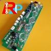 บอร์ดพัดลมไอน้ำ HT-AC10R1 V.3
