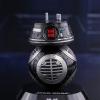 Hot Toys COSB414 STAR WARS: THE LAST JEDI - BB-9E