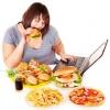 Junk Food มีผลกับโรคภูมิแพ้