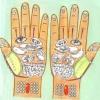 กดนิ้วมือเพื่อบำบัดโรค 9 โรค