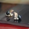 Korean Emerald Pearl